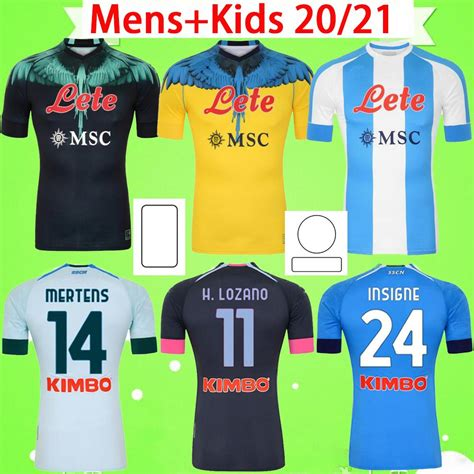 A subscriber identity module or subscriber identification module (sim), widely known as a sim card, is an integrated circuit that is intended to securely store the international mobile subscriber identity. 2021 #10 Maradona 2020 2021 Napoli Soccer Jerseys Home ...