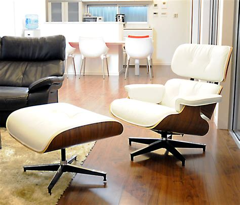 eames chair review home decoration
