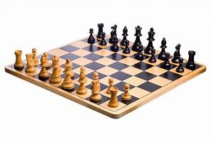 Best Chess Board Stock Photos  Pictures  U0026 Royalty