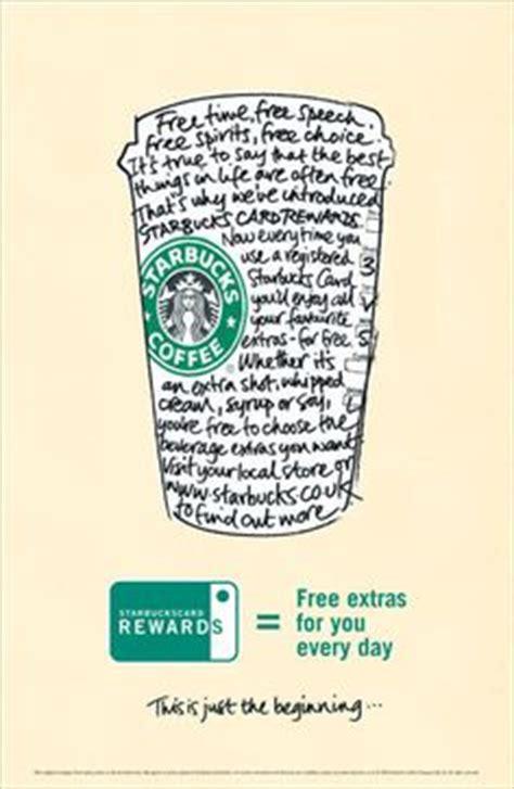 rewards emails images loyalty marketing
