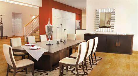 tienes dudas en la decoracion de tu hogar en muebles