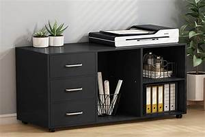 A Buyer U2019s Guide To Filing Cabinets