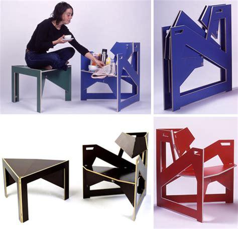 pdf diy advantages of flat pack furniture