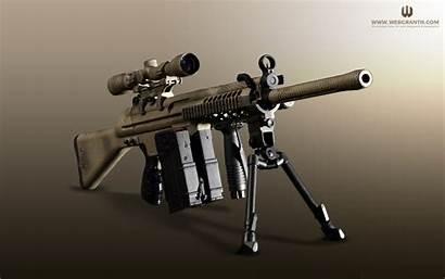 Guns Weapons Gun Wallpapers Weapon Desktop Webgranth
