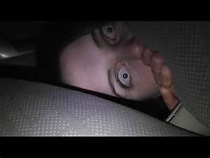 Déguisement Halloween Qui Fait Peur : halloween girls l 39 autre vid o effrayante et terrifiante qui fait peur youtube ~ Dallasstarsshop.com Idées de Décoration