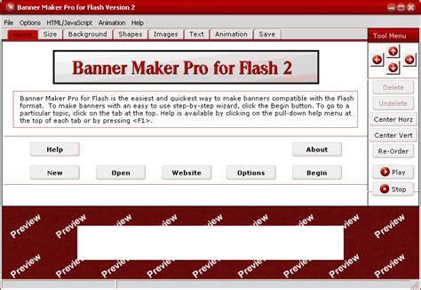Etapperconf  Download Flash Banner Maker Ubuntu. Low Fixed Interest Rate Credit Cards. Grand Canyon University Library. List Of Restaurant Pos Systems. Microsoft Word Newsletter Free Ticket System. Credit Card Settlement Agreement. Careers Available With A Criminal Justice Degree. Online Web Development Tool Loan Home Rates. Website Creation Tutorial Television Ad Cost