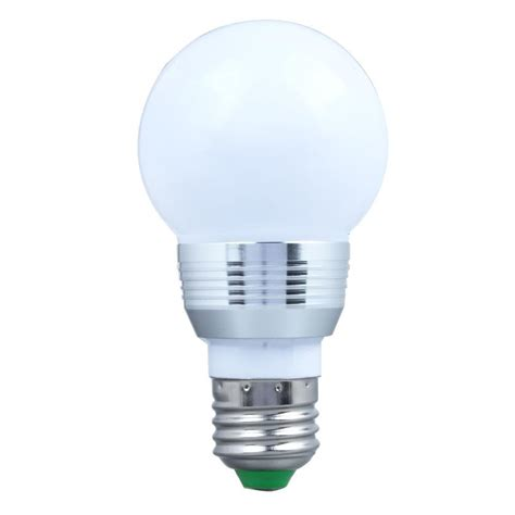 popular led light bulbs bulk buy cheap led light bulbs