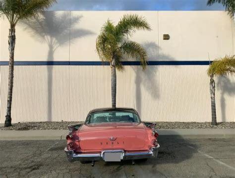 cars  dodge coronet coupe