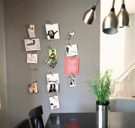 comment décorer ma chambre à coucher comment décorer sa chambre idées magnifiques en photos