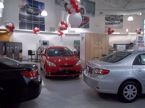 Toyota Mentor by Classic Toyota Mentor Oh 44060 4230 Car Dealership And