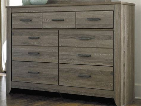 Bedroom Dressers For Less by Bedroom Furniture For Less In Stock At Afw Afw