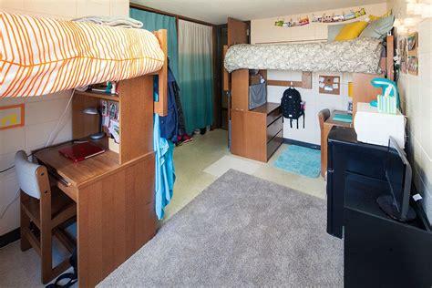bing  wwwpinterestcom cool dorm rooms