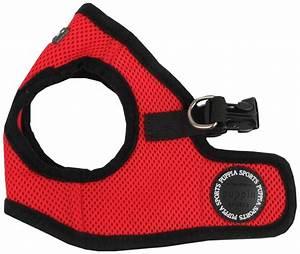 Puppia Dog Mesh Harness  U0026quot Vest Soft U0026quot