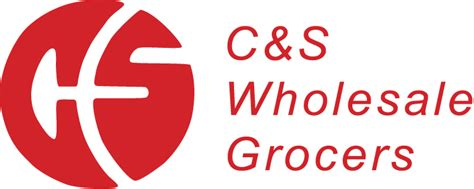 C & S Wholesale Grocers - Strolling of the Heifers