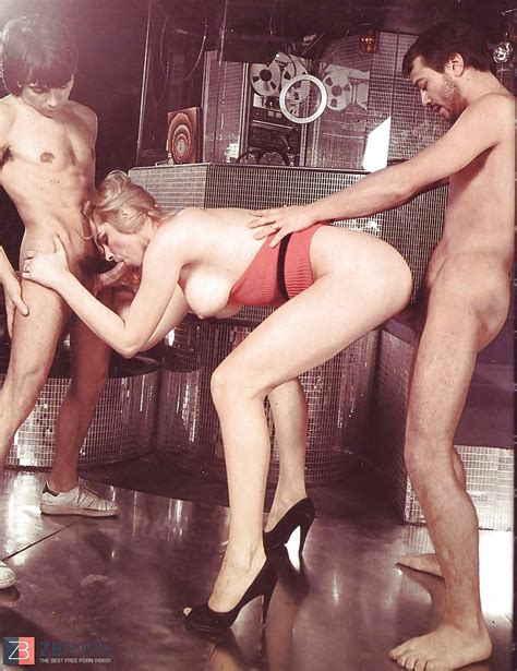 Sh Retro Bent Over Ladies Fucked While Sucking Cock 113 Pics Xhamster
