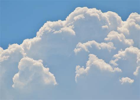 cloud photos free images cloud sky sun white sunlight daytime