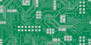 circuit design autodesk offers free circuit design gt engineering