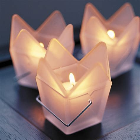 candle holders asian other metro by asian ideas