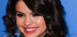 Selena Gomez Teeth | www.imgkid.com - The Image Kid Has It!