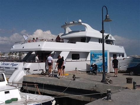 Mediterraneo Iii Catamaran Elite Cruise by The Ocean Flyer Picture Of Paphos Sea Cruises Paphos