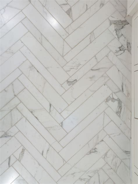 herringbone marble floor marble tile herringbone backsplash design ideas