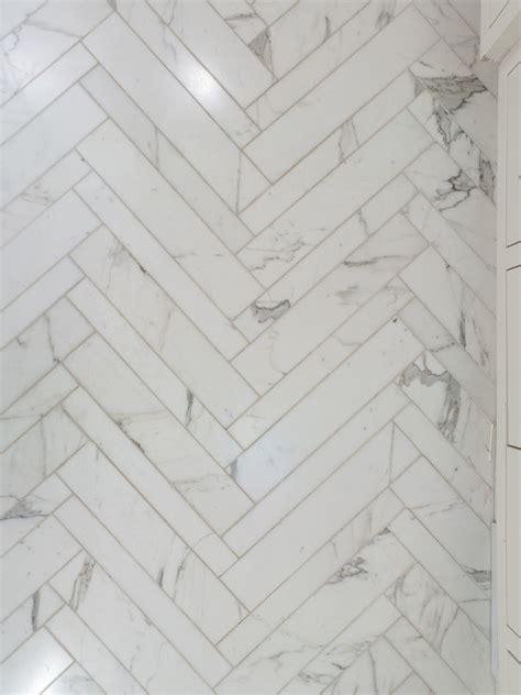 Bathroom Cabinets Narrow Depth