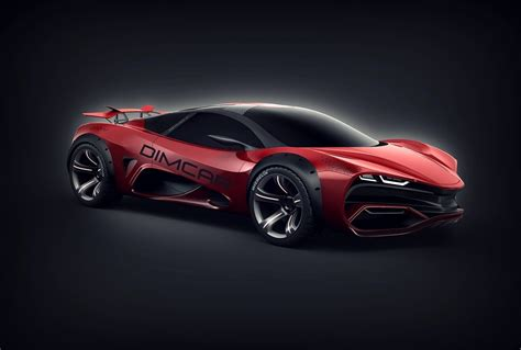 Lada Raven Wallpapers, Vehicles, Hq Lada Raven Pictures