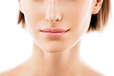 nose  straight leaftv