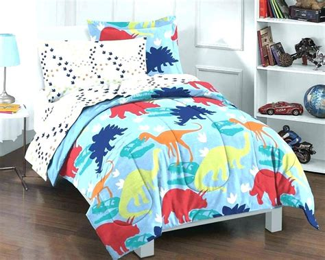 Full Size Unicorn Bedding Medium Size Of Unicorn Bed Set