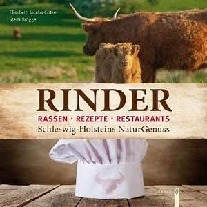 Brügge Schleswig Holstein : rinder schleswig holsteins naturgenuss von elisabeth jacobs g tze steffi br gge buch ~ Orissabook.com Haus und Dekorationen