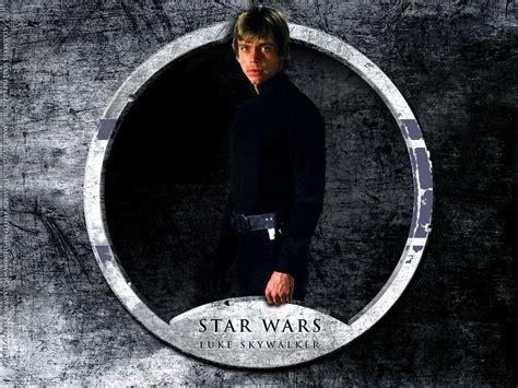 star wars return   jedi wallpapers star wars