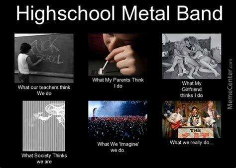 Highschool Memes - highschool dxd meme center image memes at relatably com