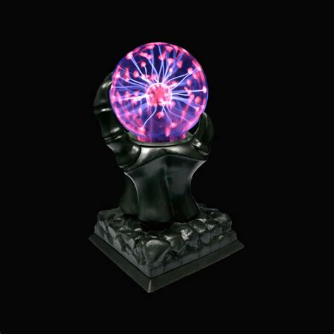 wholesale plasma without glass plasma balls for sale