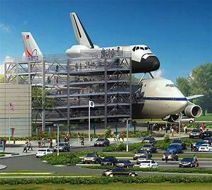 NASA Space Center Houston - Pics about space