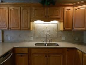 ideas for kitchen countertops kitchen kitchen countertop cabinet innovative kitchen backsplash ideas with oak cabinets