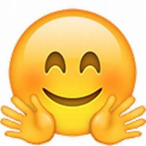Makeup Emoji Png - Mugeek Vidalondon