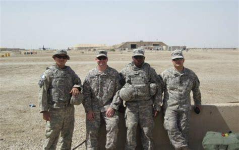 The Washburn Review | Celebrating Veterans 2020