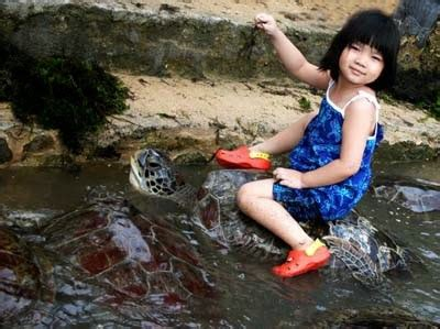 tempat wisata  bali tempat wisata  bali  anak anak