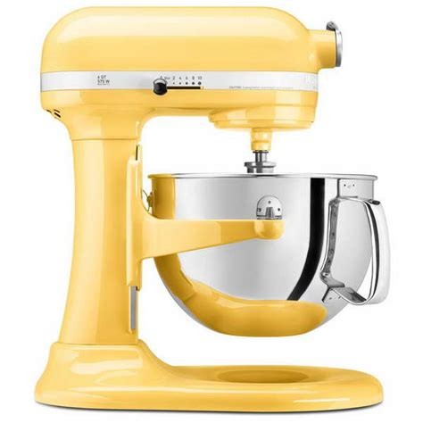 kitchen aid mixer colors miscellaneous kitchenaid mixers colors interior