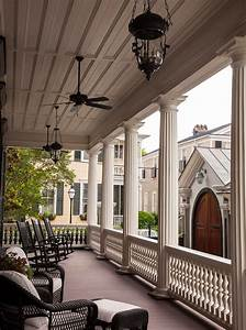 15, Captivating, Victorian, Porch, Designs, You, Won, U0026, 39, T, Be, Able, To, Refuse
