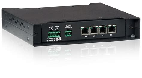 unmanaged  port fiber optic ethernet switch tc tc