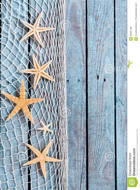 beira delicado da rede de pesca   estrela  mar