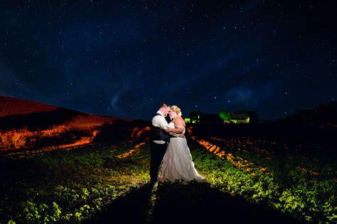 peter  photography ryan allyssa wedding