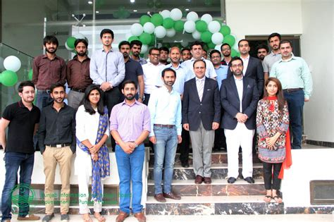 Careem Inaugurates Their New Office In Lahore