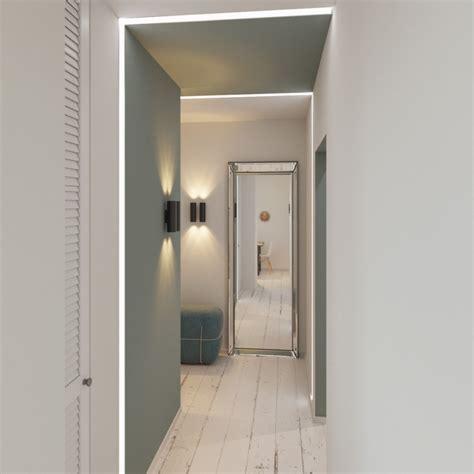 airy  minimalistic  room apartment  eco style
