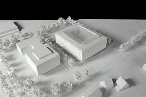 Agentur Für Markenträume : architekturmodelle riehle architekten b la berec modellbau stuttgart ~ Indierocktalk.com Haus und Dekorationen
