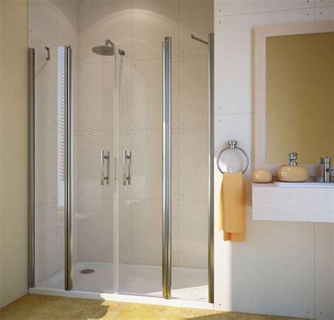 pose de lambris pvc dans une salle de bain pose de lambris pvc dans une salle de bain dootdadoo id 233 es de conception sont