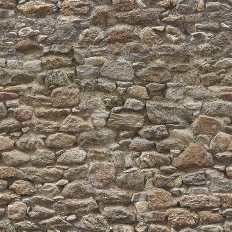 unity textures blender realistic texture brick medieval seamless messy map crazybump tip background brown