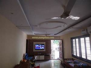 False Ceiling Designs For Living Room Chennai - sample