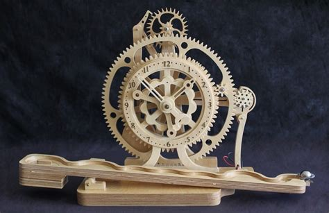 creative woodworking projects cut  wood